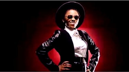 Chidinma-Shuga-video